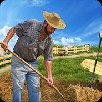 farm life farming simulator 3d gameskip