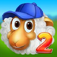 farm mania 2 gameskip