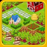 farm school gameskip
