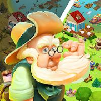 farm slam - match-3, build and decorate your estate! gameskip