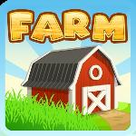 farm story gameskip