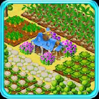 farm wonderland gameskip