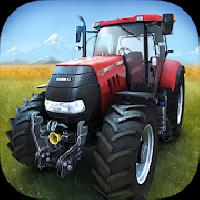 farming simulator 14 gameskip