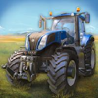 farming simulator 16 gameskip