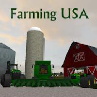 farming usa gameskip