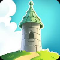 farms and castles gameskip