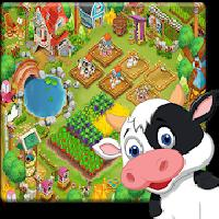 farms paradise gameskip