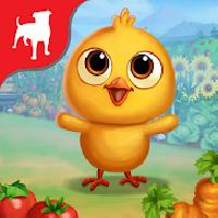farmville 2: country escape gameskip