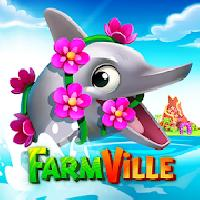 farmville: tropic escape gameskip