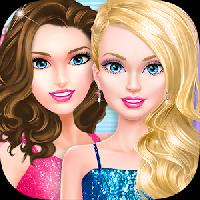 fashion doll bff spa mall date gameskip