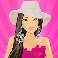 fashion girl 3 gameskip