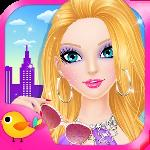 fashion salon gameskip