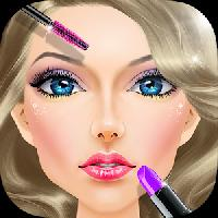fashion show model makeover gameskip