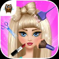 fashion show top model dressup gameskip