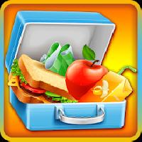fast food maker cooking games gameskip