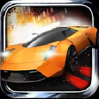 fast racing 3d GameSkip