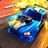 fastlane: road to revenge gameskip