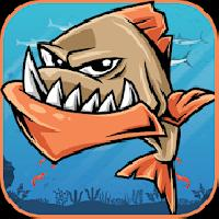 feed and grow: fish simulator gameskip