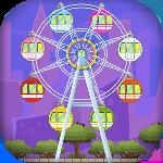 ferris memory - brain training gameskip