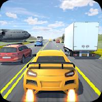 fever racing 3d gameskip