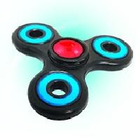 fidget spinner 2017 gameskip