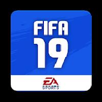 fifa 17 companion gameskip