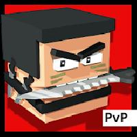 fight kub: multiplayer pvp mmo gameskip