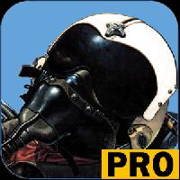 fighter pilot gameskip