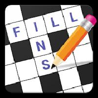 fill-in crosswords gameskip