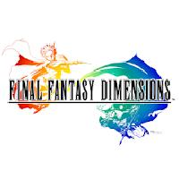 final fantasy dimensions gameskip