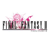 final fantasy ii gameskip