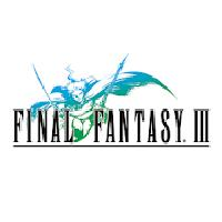 final fantasy iii gameskip