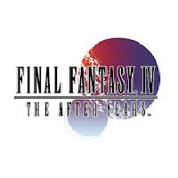 final fantasy iv after years gameskip