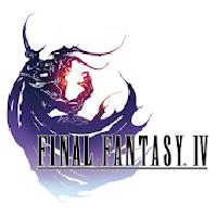 final fantasy iv gameskip