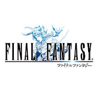 final fantasy gameskip