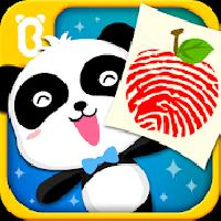 fingerprints gameskip