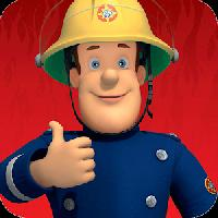 gameskip fireman sam - junior cadet