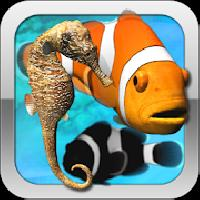 fish farm gameskip
