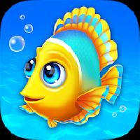 fish mania gameskip