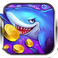 fishing free gold gameskip