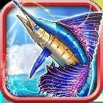 fishing mania 3d gameskip