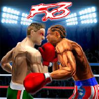 fists for fighting (fx3) gameskip