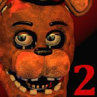 five nights at freddy's 2 gameskip