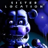 five nights at freddy's: sl gameskip