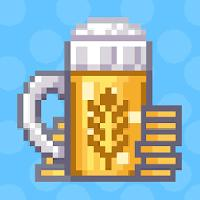 fiz : brewery management game gameskip
