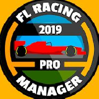 fl racing manager 2016 pro gameskip
