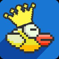 flappy kings gameskip