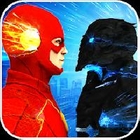 flash speedster hero gameskip