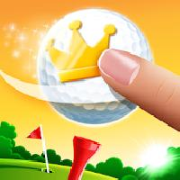 flick golf! gameskip