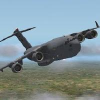 flight simulator army mission gameskip